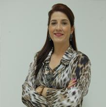 LILIANA FERNANDES ARRUDA DE BRITO