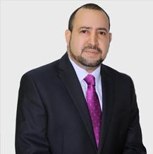 RUBÉN DARÍO SORERA FLORES