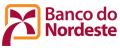 banco do noreste